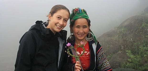Hang Da- Hau Chu Ngau - GT Chai